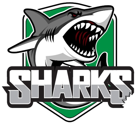 school-house-mckay-sharks-icon.jpg