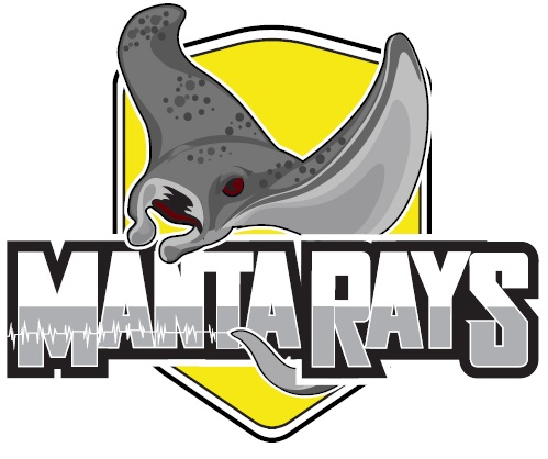 school-house-moncrieff-mantarays-icon.jpg