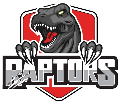 school-house-wright-raptors-icon.jpg