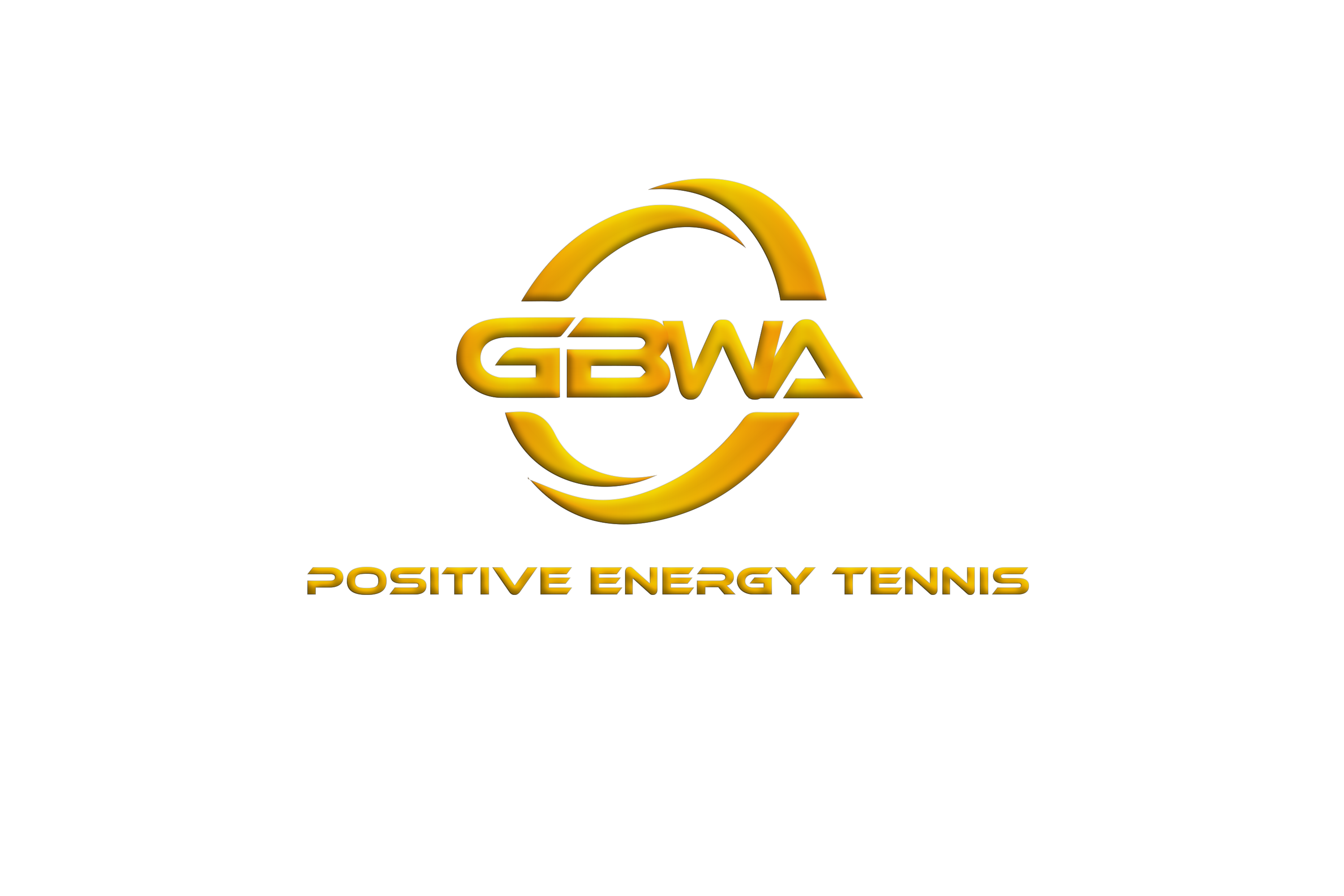 Positive-Energy-Tennis-Logo.png
